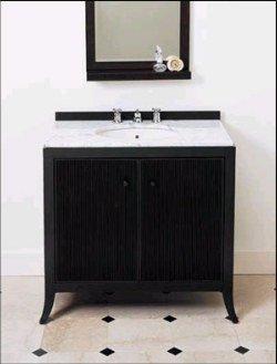 Porcher Cabinet - 3
