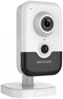 Hikvision Ds 2cd2443g0 Iw Webcam Elektronik