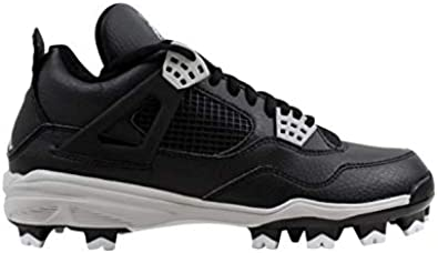 Nike Mens Air Jordan Retro 4 IV MCS
