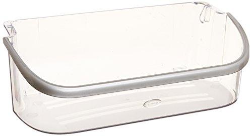 Frigidaire 240430312 Refrigerator Door Shelf Bin