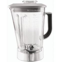 kitchenaid blenders model - 2