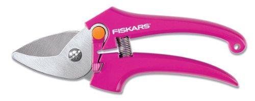 Fiskars 379200 1004 Stainless Bypass Fashion