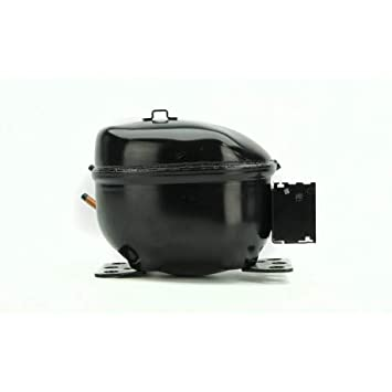 REPORSHOP - Motor Compresor Frigorifico Acc Cubigel Hmk95 1/5 Gas ...
