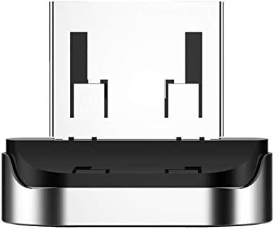 Puntas Micro USB magnéticas para WSKEN X1 y X1 Pro Cable ...