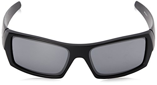 bdf51c63f3 Oakley Sunglasses Price In Ksa « Heritage Malta