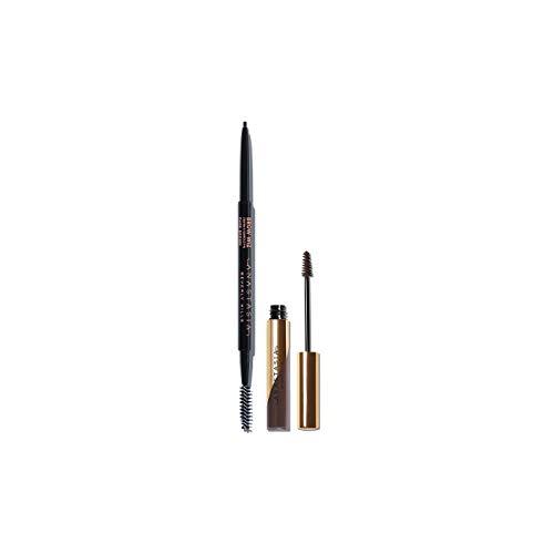 https://railwayexpress.net/product/anastasia-beverly-hills-brow-power-duo-kit/