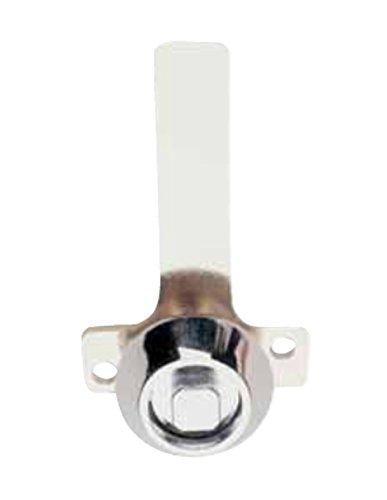 AGA - Cierre P/Metal P/Electricas Aga 10 Mm