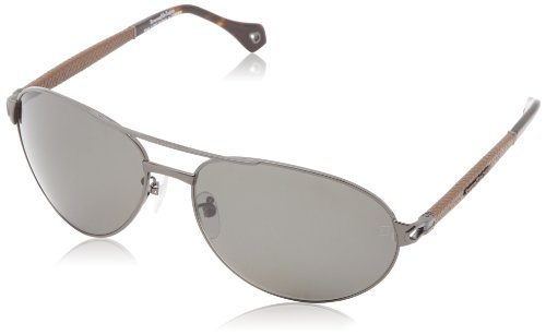 ermenegildo-zegna-sz333m-584p-aviator-polarized-sunglassesgunmetal63-mm