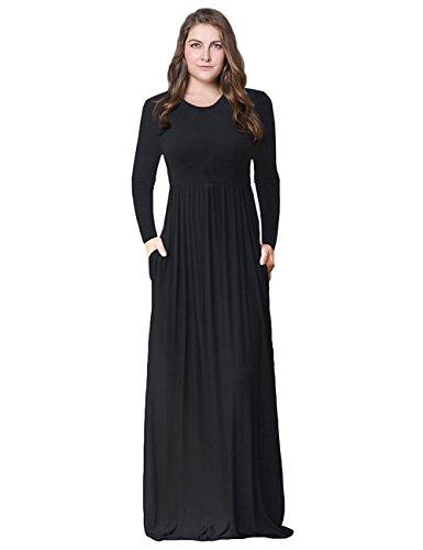 5xl womens dresses - 1