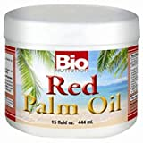 Beauty : Bio Nutrition Inc Red Palm Oil
