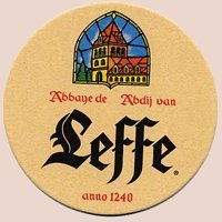 interbrew-leffe-paperboard-coasters-sleeve-of-60