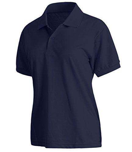 Woman Ca Jersey T-shirt - 9
