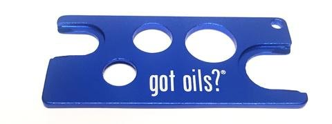 got oils Orifice Remover Tool product image