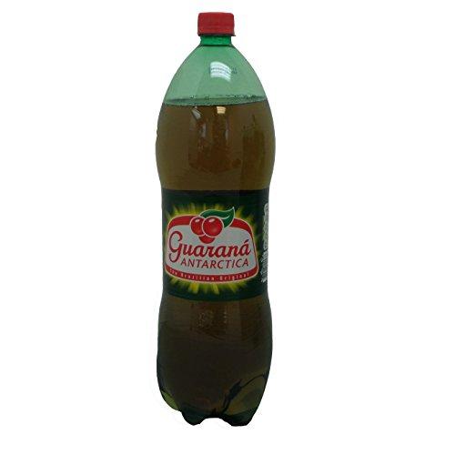 antarctica-soda-guarana-1183-fl-oz-pack-of-02-guarana-2l