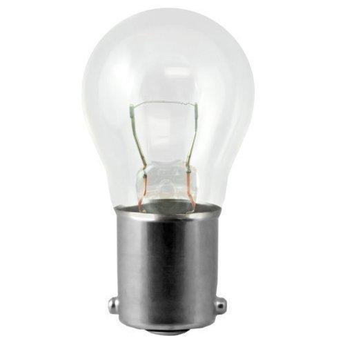 Eiko - 1228 Mini Indicator Lamp - 32 Volt - 0.45 Amp - S8 Bulb - DC Bayonet Base