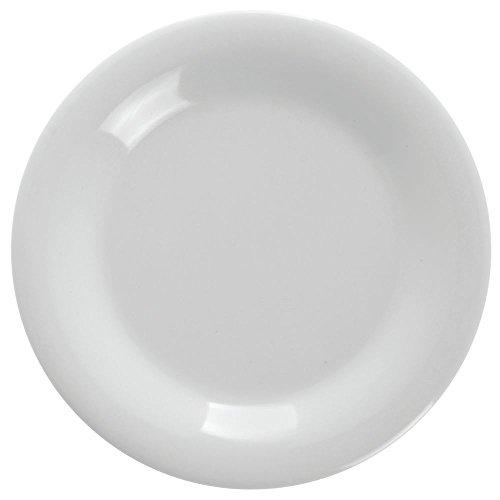 G.E.T. Diamond White Wide Rim 6-1/2
