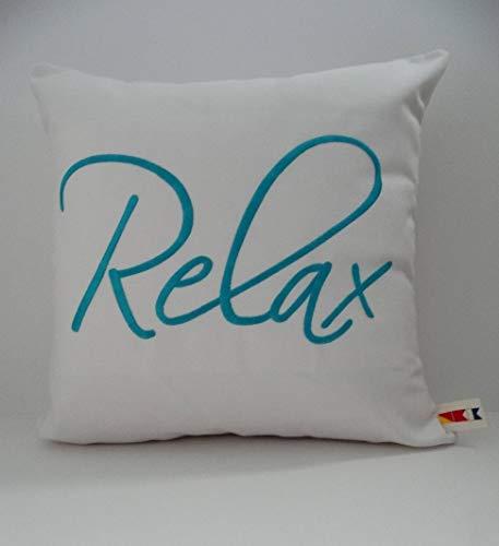 (alerie Sassoon Pillowcase Cover Relax Pillowcase Sunbrella Indoor Outdoor Pillowcase Pool Pillowcase Boat Pillowcase Lounge Pillowcase Spa Pillowcase Printed Pillowcase)