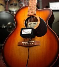 tonerite-for-guitar
