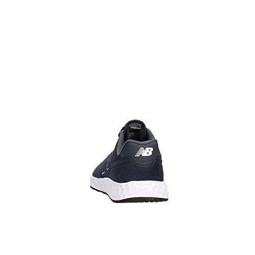 New Balance KFL574NG Sneaker Niños Azul