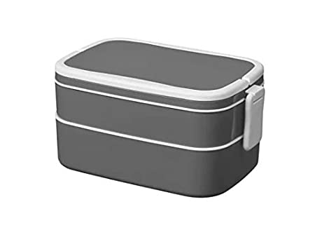 Ikea Lunch Box flottig 22 x 13 x 12 cm microondas ...