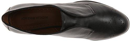 Calf Women's Soft Footwear Adrienne Vittadini Black XpRffq