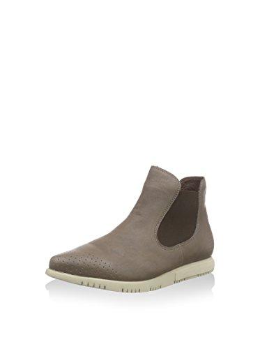 Chelsea Damen OIWAI Braun Boots Think qAavxTa
