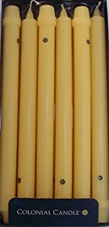 product image for Colonial Candle Limoncello 12 Inch Classics