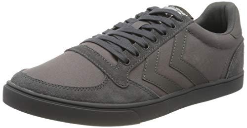 hummel Unisex-Erwachsene Slimmer Stadil Tonal Low Sneaker