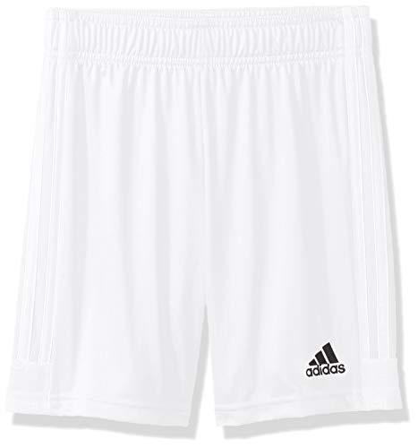Most Popular Mens Soccer Clothing