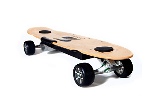 ZBoard Pro Electric Skateboard  Buy Online in UAE.  Sports Products in the UAE  See Prices