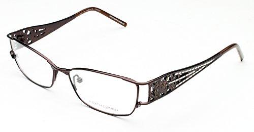 judith-leiber-womens-micro-pav-eyeglasses-bronze