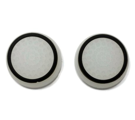 silicone-thumb-stick-grip-caps-protect-ps4-xbox-360-xbox-one-ps3-controller