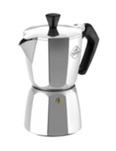 Tescoma Paloma Coffee Maker, For 1 Cup