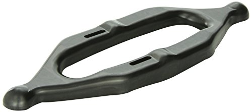 Best Clutch Forks