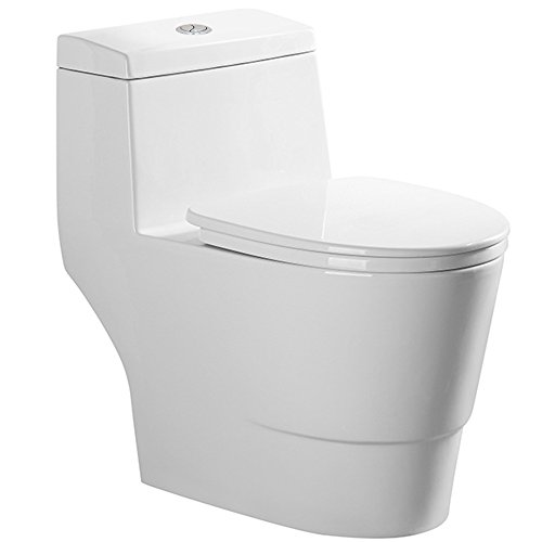 woodbridge-dual-flush-elongated-one-piece-toilet-with-soft-closing-seat-comfort-height-water-sense-h