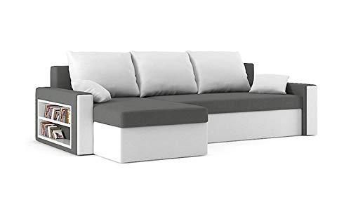 Sofini-Ecksofa-Drive-mit-Schlaffunktion-Best-Ecksofa-Couch-mit-Bettkasten-und-Regalfaecher-Haiti-14-Haiti-0