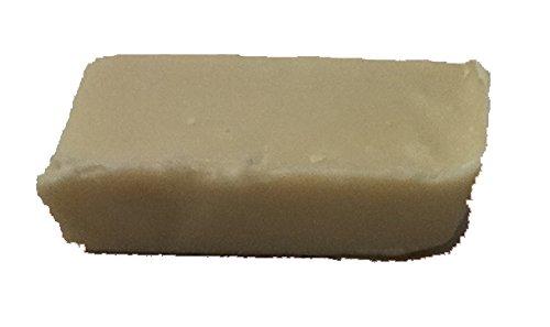 Chocolate Vanilla Fudge (Lang's Chocolates Kosher Fudge, 1.5 lbs. Vanilla Fudge)