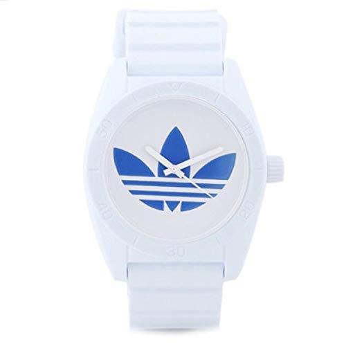 Reloj adidas para Unisex ADH2704