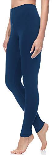 Merry Style Legging Long Femme MS10-263-158