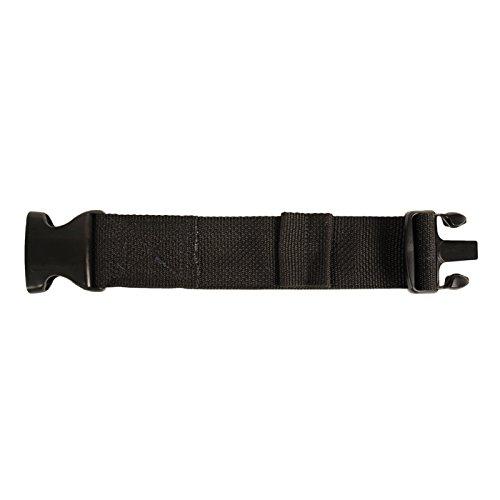 Mustang Belt Extender - 1