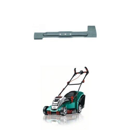 Bosch F016800278 - Cuchilla de Rotak 43 LI + BOSCH 06008A4509 ...