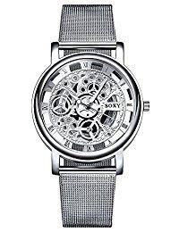 daimon-mens-watches-analog-quartz-wrist-watches-for-men