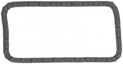 Sealed Power 222-2SR60 Balance Shaft Chain