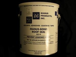 manus-bond-flexible-and-strong-roof-sealer-for-leaks-and-weatherproofing