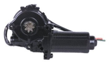 Cardone 47-1104 Remanufactured Import Window Lift Motor (47 Motor)