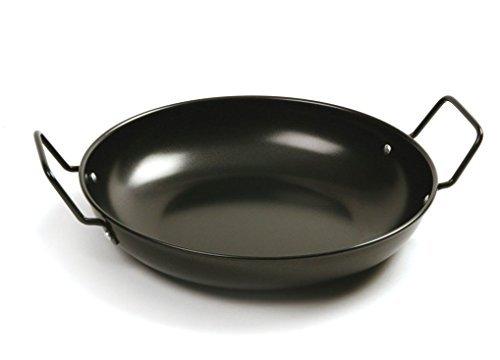 Sunnyfly 672 Nonstick Dutch Baby Paella Stir Fry Pan