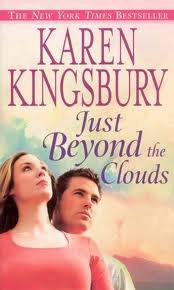 Just Beyond the Clouds(Faithwords) Publisher