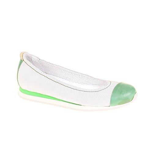 Lottusse - Chaussures De Sport Basses Pour Femmes