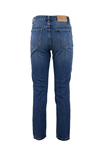 Jeans Momfit Jeans Suerte Jeans Suerte Suerte Jeans Momfit Suerte Suerte Jeans Jeans Momfit Momfit Momfit Suerte pXEHnxwC