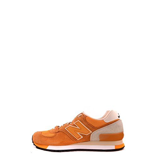 Zapatos New Balance YLW Giallo